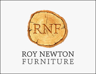 Fulfilling a dream at Roy Newton Furniture – Fitted bedrooms in Cannock and Staffordshire.