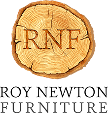 Roy Newton Furniture | Bedroom And Home Office Supply And Fit.